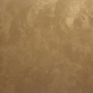 Декоративная краска Velours