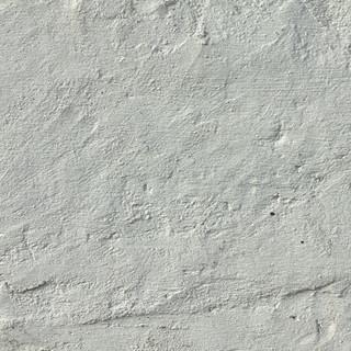 Santorini 4.jpg