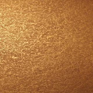 Lumenor 5.jpg