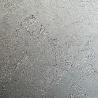Art Beton Micro 2.jpg