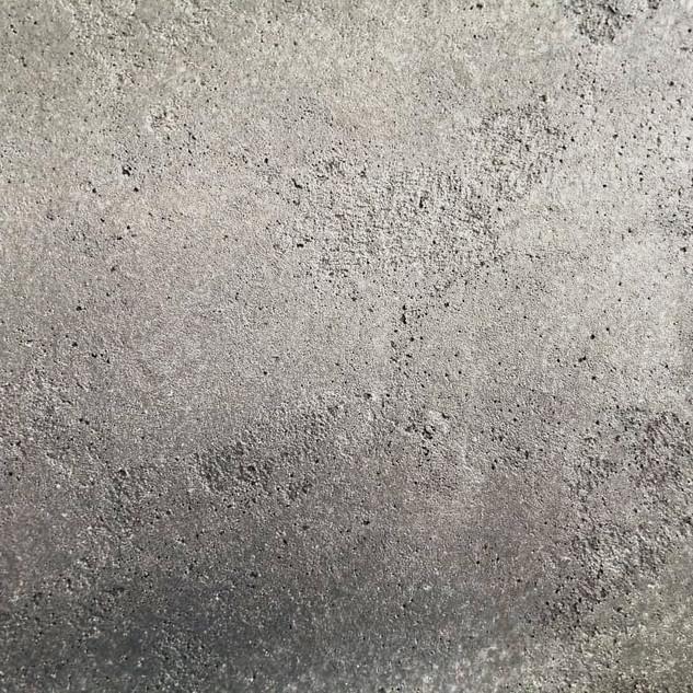 Декоративная штукатурка под бетон. Art Beton