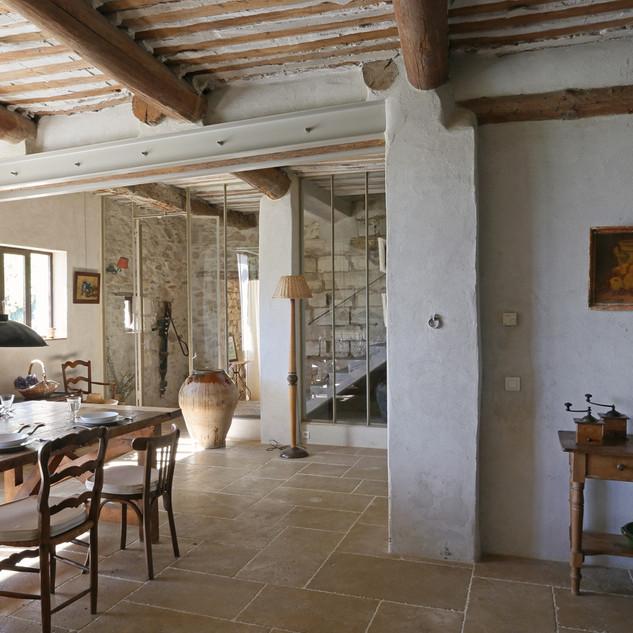 La_Garance_en_Provence_6.jpg