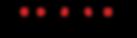 LIRELL Logo Black.png