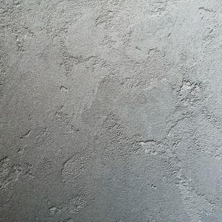 Art Beton Micro 1.jpg