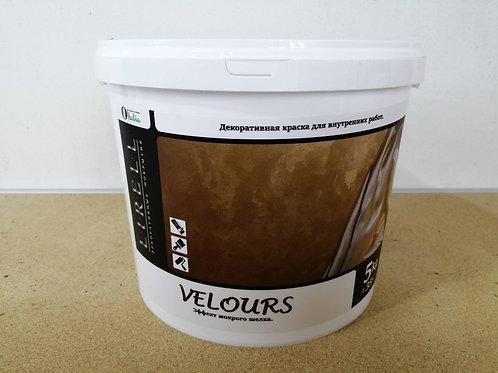 Velours Декоративная краска