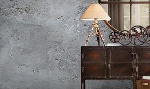 Декоративная штукатурка art beton micro icon.jpg