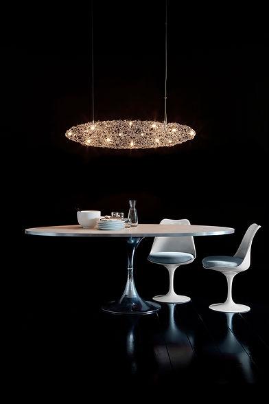 brandvanegmond_crystalwaters_hanginglamp