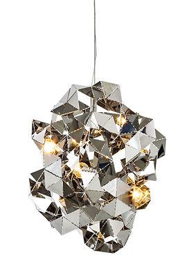 brandvanegmond_fractal hanging lamp clou