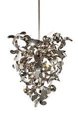 brandvanegmond_kelp_conical chandelier_s