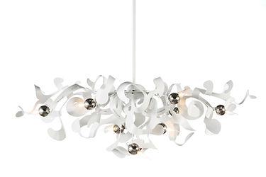 brandvanegmond_kelp_oval chandelier 160_