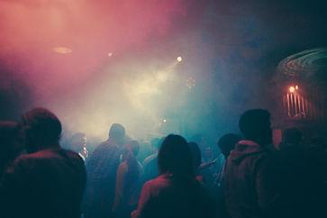 foggy-dance-club_4460x4460.jpg