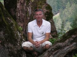 Harald Noderer