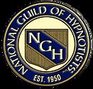 NGHlogo2017.png