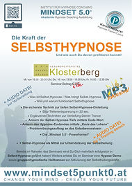 plakat selbsthypnose ws-klosterberg 2020