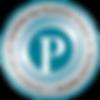 Qualitäts-Gütesiegel_-_optimiert_fuer_We