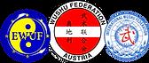 Mitglied der Wushu Federation Austria
