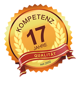 komp-siegel.png