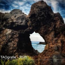 TAOlife - Tag 13