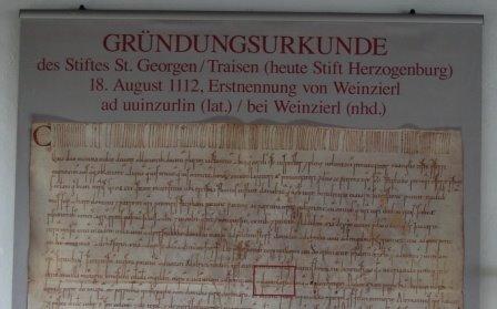 02-Urkunde_Ausschnitt-1_edited