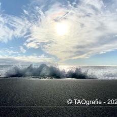 TAOlife - Tag 4