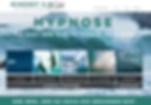 mindset5.0-hypnose krems - website.png