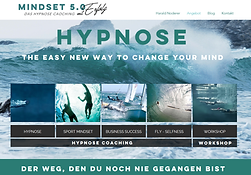 mindset5.0-hypnose krems - website.png