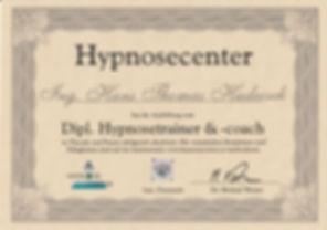 hypnotrainercoach.jpg