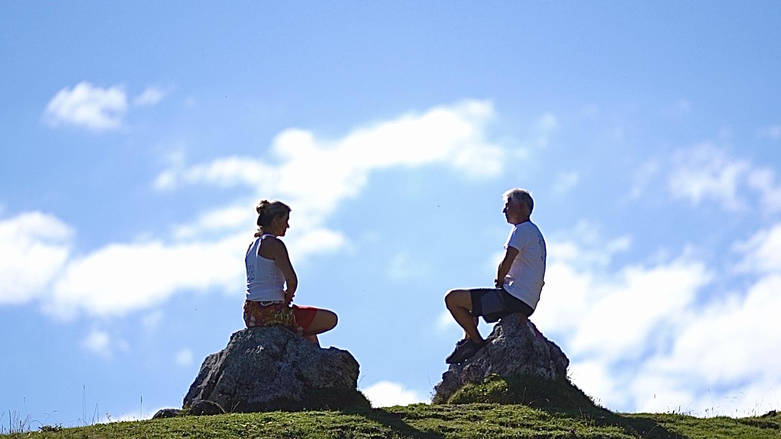 b+h tauplitz sitzen stein