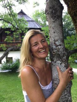 Barbara Fröhlich