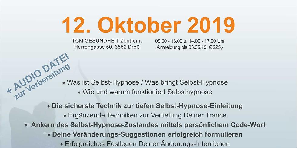 MIND[RE]SET - Selbsthypnose Workshop   (1)
