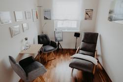 Mindset 5.0 Hypnose Institut Krems
