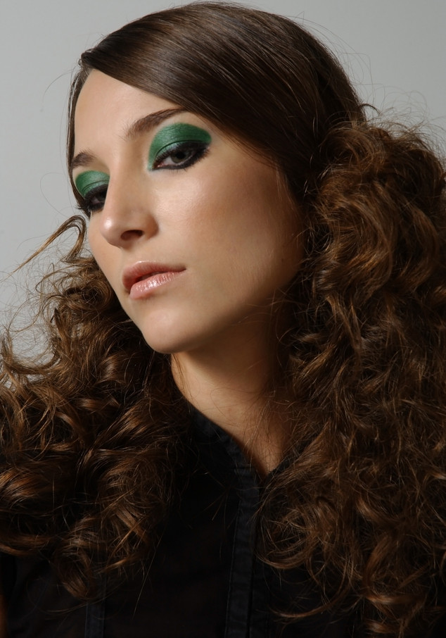 Editorial Makeup artist in White Salmon | Hood River | The Dalles