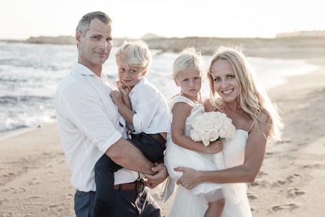 Bridal | Wedding Makeup Arist in Hood River