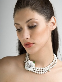 Beauty | Wedding | Bridal Makeup artist Hood River, OR
