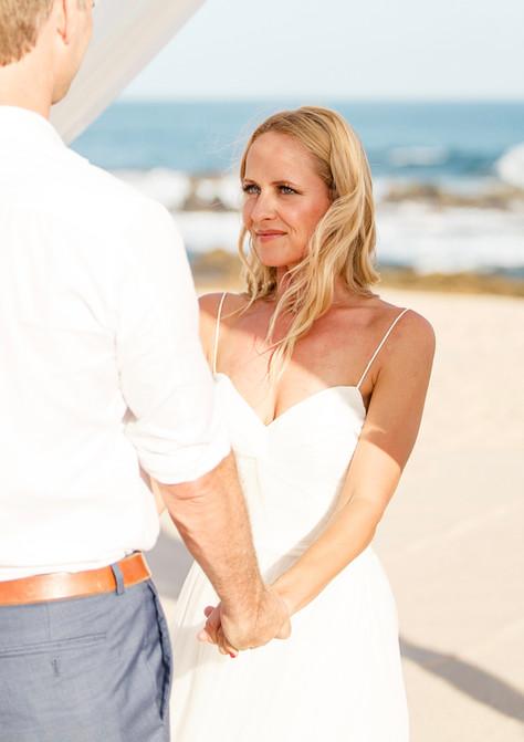 Bridal | Wedding Makeup Arist in Columbia River Gorge