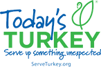 Todays-Turkey-Logo-with-Website_rgb.png