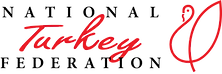 CURRENT-NTF-LOGO-2013.png