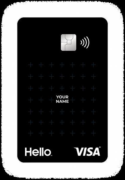 HelloCard - EN.png