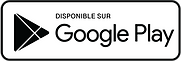 Google Play - FR.png