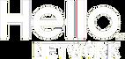 hello-network-mc_edited.png