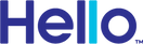hello-logo-en (1).png