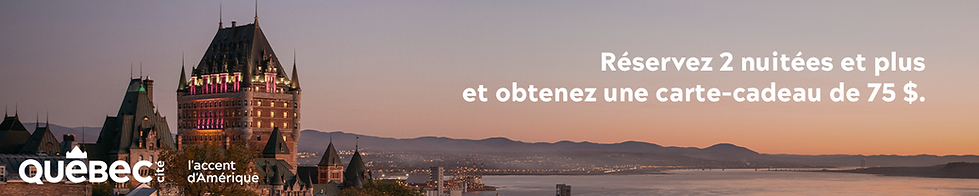 OTQ_Chateau_Header-Website_FR-1500x300.p