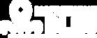 Partner Logo - Mouvement Bleu.png