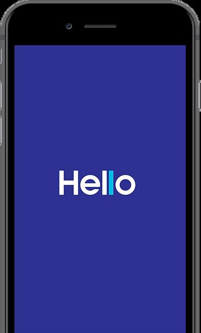 Hello App.png