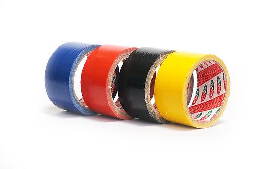Cloth Tape (Hunter Brand)