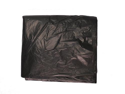 Garbage Bags Black