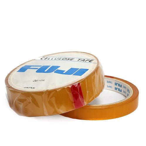 Fuji Cellulose Tape