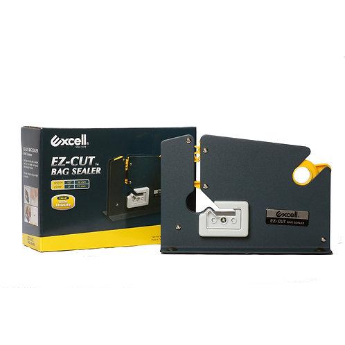 Excell Ez-cut Bag Sealer
