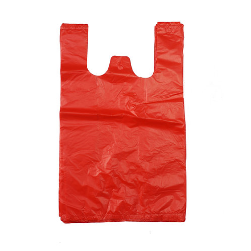 Singlet Bags Small