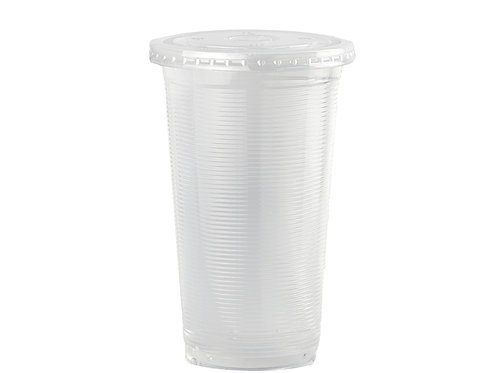 Plastic Cups (AO Series)